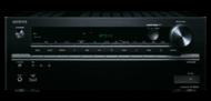 AV Receivers Receiver Onkyo TX-NR646Receiver Onkyo TX-NR646