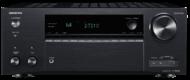 Receivere AV Receiver Onkyo TX-NR686Receiver Onkyo TX-NR686