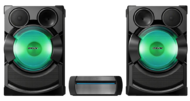 Boxe Amplificate Sony SHAKE-X70Sony SHAKE-X70