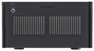 Amplificatoare Amplificator Rotel RB-1590Amplificator Rotel RB-1590