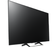 TVs  TV SONY 49XE7005, 123cm, 4K, HDR, Edge LED TV SONY 49XE7005, 123cm, 4K, HDR, Edge LED