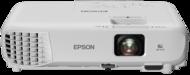 Videoproiectoare Videoproiector Epson EB-S05 + Epson Tricou original Manchester United cadou!Videoproiector Epson EB-S05 + Epson Tricou original Manchester United cadou!