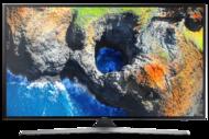 Televizoare  TV Samsung UE-43MU6102, Quad-Core,108 cm, 4K UHD, HDR  TV Samsung UE-43MU6102, Quad-Core,108 cm, 4K UHD, HDR