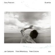 Muzica CD CD ECM Records Gary Peacock: GuambaCD ECM Records Gary Peacock: Guamba