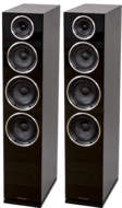 Speakers Boxe Wharfedale Diamond 240Boxe Wharfedale Diamond 240
