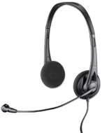 Casti Casti PC/Gaming Plantronics Audio 326Casti PC/Gaming Plantronics Audio 326