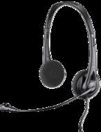 Casti PC & Gaming Casti PC/Gaming Plantronics Audio 326Casti PC/Gaming Plantronics Audio 326