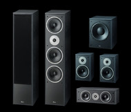 Pachete PROMO SURROUND Pachet PROMO Magnat Monitor Supreme 1002 + 202 + 252 + SUB302A 5.1 packPachet PROMO Magnat Monitor Supreme 1002 + 202 + 252 + SUB302A 5.1 pack