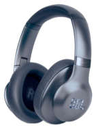 Casti Casti JBL EVEREST ELITE 750NCCasti JBL EVEREST ELITE 750NC