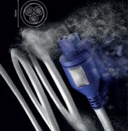 Cabluri audio Cablu Isotek EVO3 Sequel, 2mCablu Isotek EVO3 Sequel, 2m