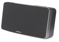 Boxe Boxe Cambridge Audio AIR 100Boxe Cambridge Audio AIR 100