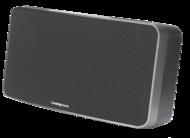 Boxe Boxe Cambridge Audio AIR 100Boxe Cambridge Audio AIR 100