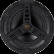 Boxe Boxe Monitor Audio AWC280 - 8
