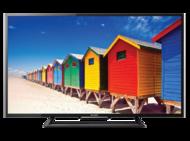 Televizoare TV Sony KDL-40R450CTV Sony KDL-40R450C