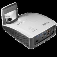 Videoproiectoare Videoproiector BenQ MH856USTVideoproiector BenQ MH856UST