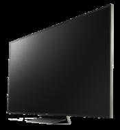 Televizoare TV Sony KD-75ZD9 + AVstore Voucher 2000ron cadou!TV Sony KD-75ZD9 + AVstore Voucher 2000ron cadou!