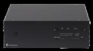 DAC-uri DAC ProJect DAC Box DS2 UltraDAC ProJect DAC Box DS2 Ultra