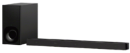 Soundbar Soundbar Sony HT-ZF9Soundbar Sony HT-ZF9