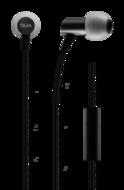 Casti  Casti RHA S500u Universal, telecomanda si microfon pe fir pentru orice SmartPhone Casti RHA S500u Universal, telecomanda si microfon pe fir pentru orice SmartPhone