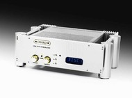 Amplificatoare Amplificator Chord Electronics CPM 2650Amplificator Chord Electronics CPM 2650