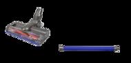 Aspiratoare Aspirator Dyson Kit de conversie de la DC61 (V6 Trigger Plus) la DC62Aspirator Dyson Kit de conversie de la DC61 (V6 Trigger Plus) la DC62
