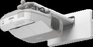 Videoproiectoare Videoproiector Epson EB-580Videoproiector Epson EB-580