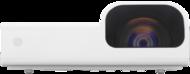 Videoproiectoare Videoproiector Sony VPL-SW235Videoproiector Sony VPL-SW235