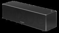Boxe portabile Sony SRS-ZR7Sony SRS-ZR7