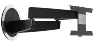 Suport TV Suport TV Vogel's NEXT 7346 Full-Motion OLED TV Wall Mount 40-65 InchSuport TV Vogel's NEXT 7346 Full-Motion OLED TV Wall Mount 40-65 Inch