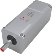 Filtre audio iFi Audio DC iPurifier resigilatiFi Audio DC iPurifier resigilat