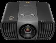 Videoproiectoare Videoproiector BenQ W11000 + BenQ Wireless FullHD Kit WDP02  cadou!Videoproiector BenQ W11000 + BenQ Wireless FullHD Kit WDP02  cadou!