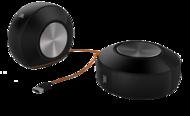 Mini Systems JBL PebblesJBL Pebbles