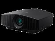 Videoproiectoare Videoproiector Sony VPL-VW760ES NegruVideoproiector Sony VPL-VW760ES Negru