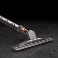Aspiratoare  DYSON Articulating Hard floor tool DYSON Articulating Hard floor tool