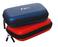 Accesorii Fiio HS7 CARRY CASEFiio HS7 CARRY CASE