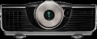 Videoproiectoare Videoproiector BenQ W7500 + BenQ Wireless FullHD Kit WDP02  cadou!Videoproiector BenQ W7500 + BenQ Wireless FullHD Kit WDP02  cadou!