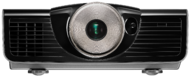 Videoproiectoare Videoproiector BenQ W7500 ResigilatVideoproiector BenQ W7500 Resigilat