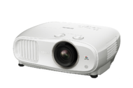 Videoproiectoare Videoproiector Epson EH-TW6800 + Apple TV (generatia 4) 32 GB cadou!Videoproiector Epson EH-TW6800 + Apple TV (generatia 4) 32 GB cadou!