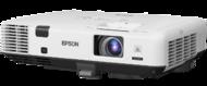 Videoproiectoare Videoproiector Epson EB-1940WVideoproiector Epson EB-1940W
