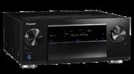 AV Receivers Receiver Pioneer SC-LX59 NegruReceiver Pioneer SC-LX59 Negru