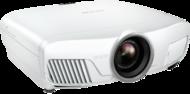 Videoproiectoare Videoproiector Epson EH-TW7400Videoproiector Epson EH-TW7400
