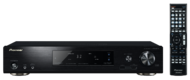 Receivere AV Receiver Pioneer VSX-S510Receiver Pioneer VSX-S510