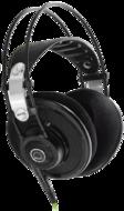 Casti Hi-Fi - pentru audiofili Casti Hi-Fi AKG Q 701Casti Hi-Fi AKG Q 701