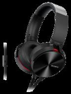 Casti Casti Sony MDR-XB950APCasti Sony MDR-XB950AP