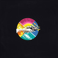Viniluri VINIL Universal Records Pink Floyd - Wish You Were HereVINIL Universal Records Pink Floyd - Wish You Were Here