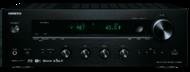 Amplificatoare integrate Amplificator Onkyo TX-8250Amplificator Onkyo TX-8250
