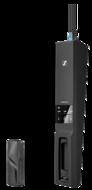 Amplificatoare casti Amplificator casti Sennheiser FLEX 5000 transmitter-receiver wirelessAmplificator casti Sennheiser FLEX 5000 transmitter-receiver wireless
