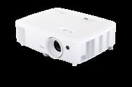 Videoproiectoare Videoproiector Optoma HD27Videoproiector Optoma HD27