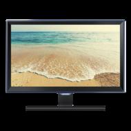 Televizoare TV Samsung LT22E390EWTV Samsung LT22E390EW