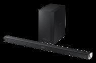 Soundbar  Soundbar Samsung HW-J450, Subwoofer Wireless, Bluetooth, 300 W Soundbar Samsung HW-J450, Subwoofer Wireless, Bluetooth, 300 W